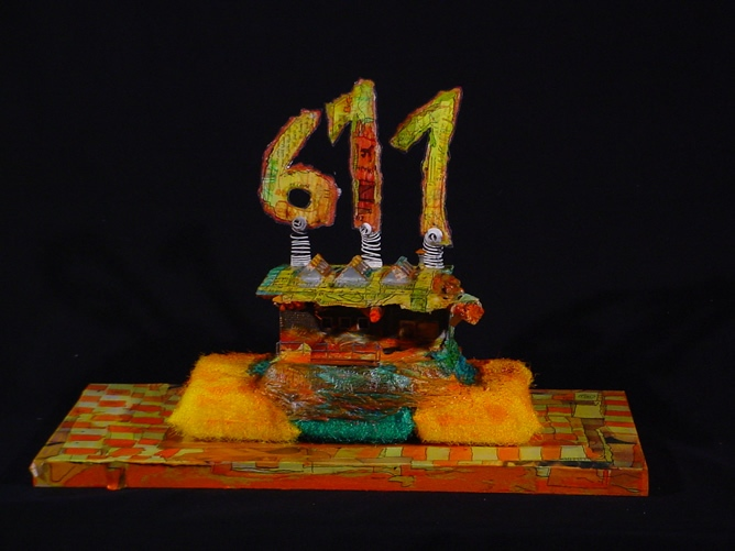 Arthotel18