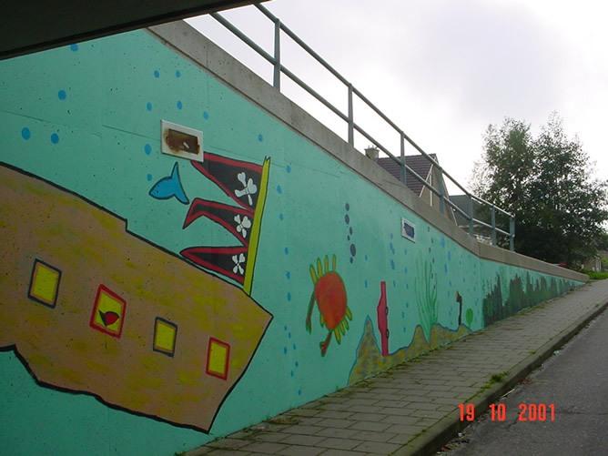Weidebloemtunnel-010